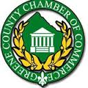 greene co chamber